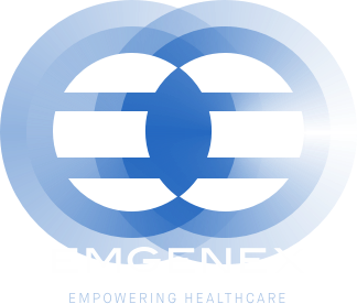 emgenex telehealth services